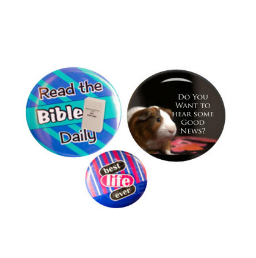 JWStuff4You Store, Providing Ministry Tools & Gifts for